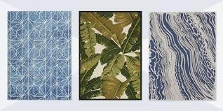 11 best outdoor rugs in 2017 chic indoor outdoor rugs for your patio