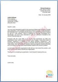 E Education Cover Letter New Teacher Administrative Software     sample of resumes for teachers