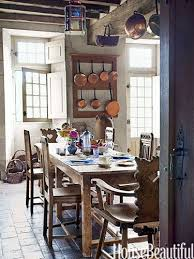 Best  French Country Interiors Ideas On Pinterest French - Country house interior design