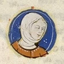 Adela of Normandy