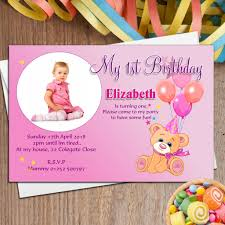 customized birthday card u2013 gangcraft net