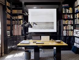 cool interior design ideas enchanting cool home office designs