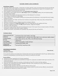 Sample Resume Objectives For Web Developer by Informatica Administration Sample Resume 17 Resume Senior Etl