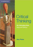 Critical Thinking Q amp A Top Score Prep Guide for the Boards