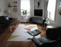 Rug Sizes For Living Room Related Image From Rug Size For Living Room Average Size For