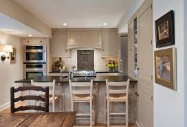 island peninsula kitchen kitchen islands decoration small u shaped kitchen with peninsula 6 galley kitchen with peninsula
