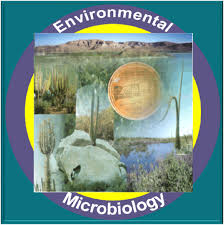 Environmental Microbiology Group Environmental Microbiology Group Bashan Foundation