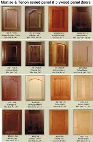kitchen cabinets kitchen cabinets traditional solid wood full size of kitchen cabinets kitchen cabinets traditional solid wood design ideas vs veneer ikea