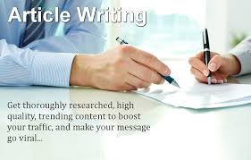 Essay Writing Blog   Essay Writing Help  Tips  Guides  Sample