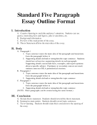 Mla Format Essay Heading How To Write An Interview Essay In Mla Resume Design Mla Format Brefash