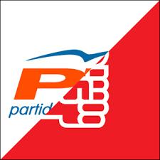PP, PSOE
