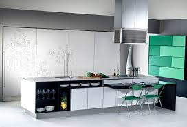 100 u shaped kitchen ideas kitchen room interior kitchen