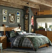 pbteen launches home collection with burton the world s leading full size