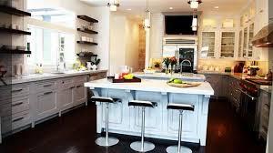 decoration ideas excellent interior design in jeff lewis kitchens