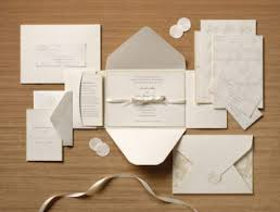 Discount Wedding Invitations With Free Response Cards Cheap Wedding Invitation Sets Marialonghi Com