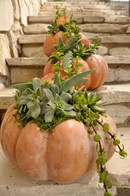 thanksgiving centerpieces happy thanksgiving centerpieces by flower duet