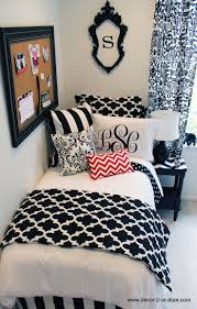 Easy Bedroom Ideas For A Teenager Best 10 Apartment Decor Ideas On Pinterest College