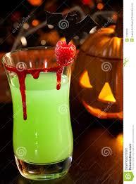 halloween alcoholic drinks zziru com
