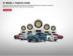 nissan armada for sale lubbock tx pete u0027s car smart kia new kia dealership in amarillo tx 79119