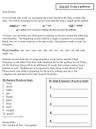 words in the word thanksgiving my november top ten list word study in action scholastic
