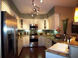 kitchen under cabinet led lights battery monsterlune