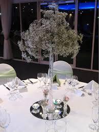 Eiffel Tower Vases Centerpieces Bomboniere Galore Maddington Wa Table Arrangements