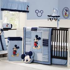 Boy Nursery by Decorating Baby Boy Nursery Gallery Also Best Picture Ideas