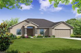 Sun City West Az Floor Plans 100 Homes Floor Plans Viking Homes Floor Plans Home Plan