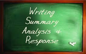 Steps to write a personal response essay   drureport    web fc  com