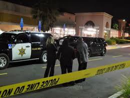 best black friday deals orange county walmart brea walmart evacuated after bomb threat u2013 orange county register