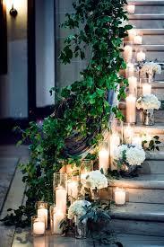 best 25 glamorous wedding ideas on pinterest glamorous wedding