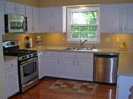 Best Kitchen Cabinets On A Budget by Small Kitchen Remodeling Ideas Small Kitchen Remodel Ideas