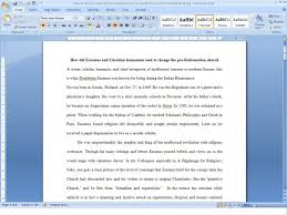 Essay Sample Essay Describe Yourself How To Write About Myself Resume Template Essay Sample Free Essay