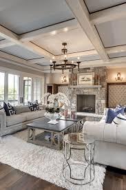 194 best living room images on pinterest living room ideas home