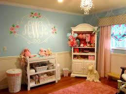 Nursery Room Theme Baby Nursery Ideas Dream House Experience Baby Nursery Room
