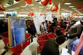 target coupons codes black friday 2017 target reports strong start to black friday in stores and record