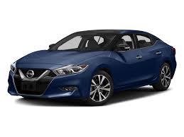 Nissan Altima Nismo - current nissan models current nissan models