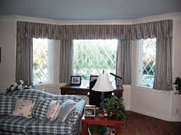 living room curtains design ideas calm and fresh interior
