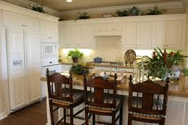 Small Kitchen With White Cabinets Kitchen Designs White Cabinets With Yellow River Granite Diy