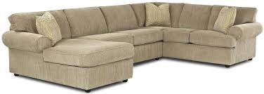Sleeper Sofa Chaise Lounge by Sofas Center Sectional Sofa With Reversible Chaisesectional