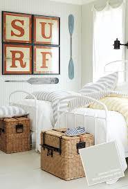 Nautical Home Decor Ideas by Best 25 Teenage Beach Bedroom Ideas On Pinterest Coastal Wall