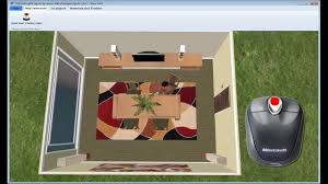 3dbuildingdesigner home design software fast start for new users