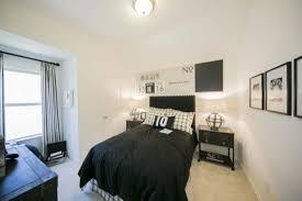 trinity falls mckinney tx new homes u0026 cash rebates