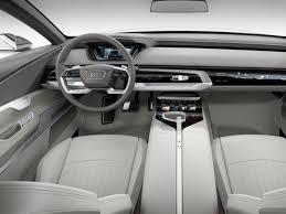 Audi 6 Series Price 2017 Audi A6 Redesign Changes Price U2013 Auto Otaku