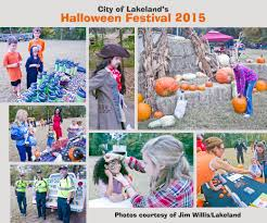dragon city event halloween lakeland tn official website recreation special events