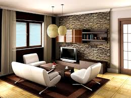 bathroom family room ideas with tv family room decorating ideas