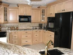 Kitchen Cabinets South Africa by Unusual Kitchen Wallpaper Great Cool Gift Ideas For The Kitchen