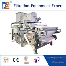 filter press operation manual filter press filter press suppliers and manufacturers at alibaba com
