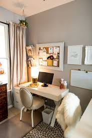 Design Ideas For Small Office Spaces Best 25 Small Bedroom Office Ideas On Pinterest Small Room