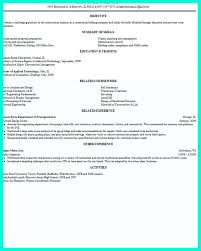 Construction Management Resume Examples by Best 20 Construction Manager Ideas On Pinterest Construction